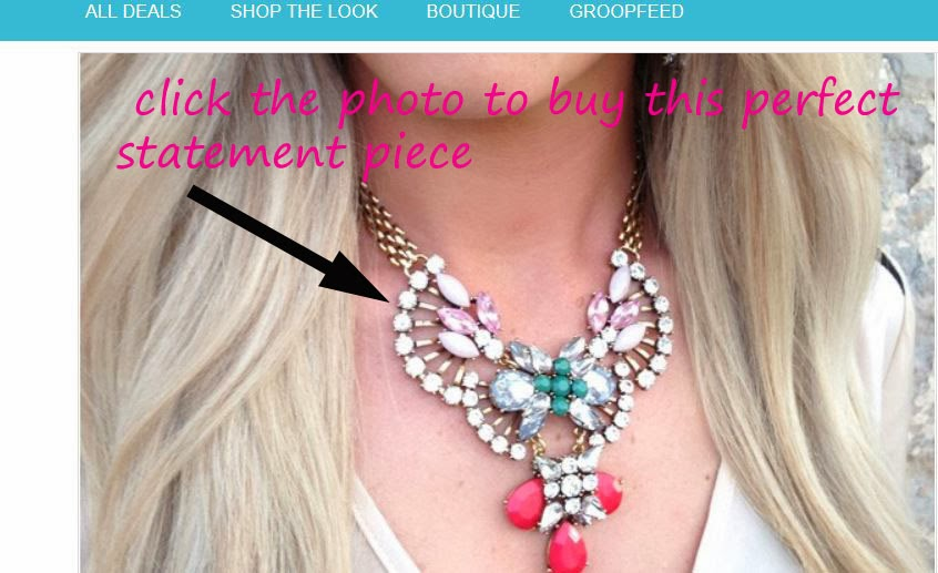 http://www.groopdealz.com/deal/designer-inspired-crystal-wing-necklace/10719