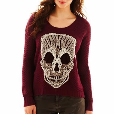 http://www.jcpenney.com/tops-/skull-appliqu%25c3%25a9-pullover-top/prod.jump?ppId=pp5002860032&cmvc=JCP|SearchResults|RICHREL&grView=&eventRootCatId=&currentTabCatId=&regId=