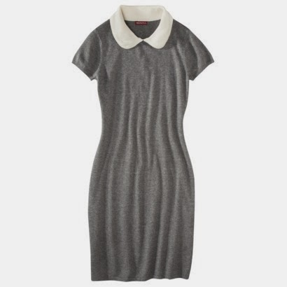 http://www.target.com/p/merona-women-s-peter-pan-collar-dress-assorted-colors/-/A-14603577#prodSlot=medium_1_1&term=sweater%20dress