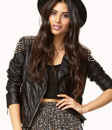http://www.forever21.com/Product/Product.aspx?BR=f21&Category=outerwear_moto-jackets&ProductID=2023149688&VariantID=