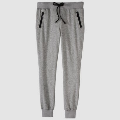 http://www.target.com/p/mossimo-supply-co-junior-s-sweatpant-with-zipper-pocket-assorted-colors/-/A-14719090#prodSlot=large_3_10
