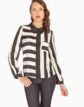http://www.stylescan.co/collections/sale/products/black-white-striped-button-down