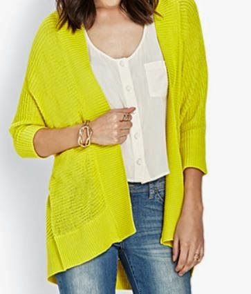 http://www.forever21.com/Product/Product.aspx?BR=f21&Category=sweater_cardigans&ProductID=2000124768&VariantID=
