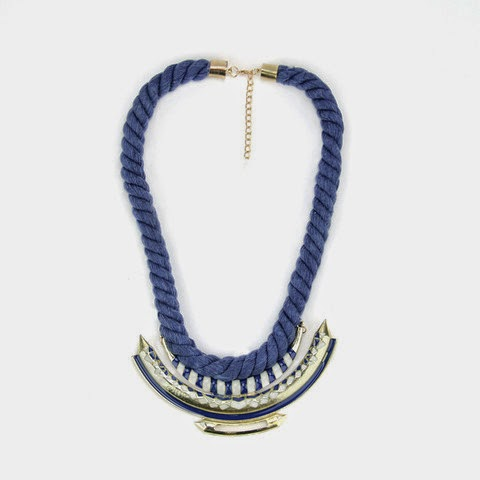 http://www.stylescan.co/collections/handbags-scarves/products/khush-ethnic-arc-necklace