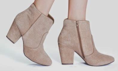 http://www.shoemint.com/shoes/nadine?id=16019