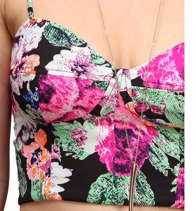 http://www.stylescan.co/collections/new-arrivals/products/tropical-print-bralette