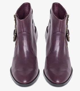 www.shoemint.com