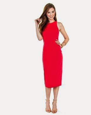 http://www.alexa-li.com/product-p/dress-0000054.htm