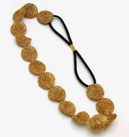 http://www.gojane.com/87553-accessories-all-that-glitters-disc-headband.html