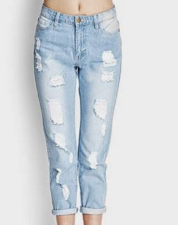 http://www.forever21.com/Product/Product.aspx?BR=f21&Category=bottom_jeans&ProductID=2056412451&VariantID=