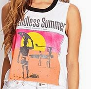 http://www.forever21.com/Product/Product.aspx?BR=f21&Category=top&ProductID=2000104384&VariantID=
