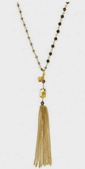 http://www.stelladot.com/shop/en_us/p/jewelry/necklaces/chains-links/gitane-tassel-necklace?color=gold
