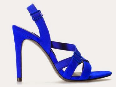 http://www.zara.com/us/en/sale/woman/shoes/leather-strappy-high-heel-sandal-c541568p2074528.html