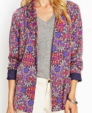 http://www.forever21.com/Product/Product.aspx?BR=f21&Category=outerwear_coats-and-jackets&ProductID=2000123606&VariantID=