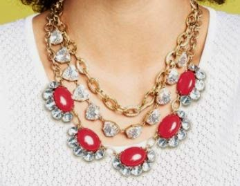 http://www.stelladot.com/shop/en_us/p/jewelry/necklaces/necklaces-all/mae-necklace