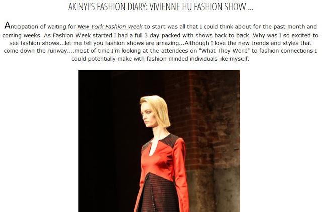 http://fitsonme.blogspot.com/2016/02/akinyis-fashion-diary-vivienne-hu.html